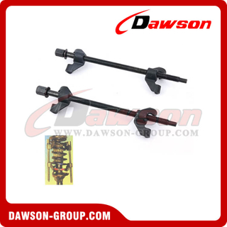 DSHS-E1107 Brake & Wheel Repair Tools Spring Pressure Regulator