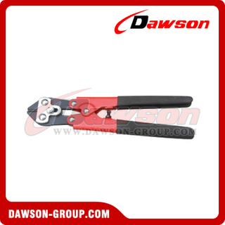 DSTD0305 Mini Bolt Cutter
