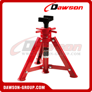 DSF3202 Foldable Jack Stand