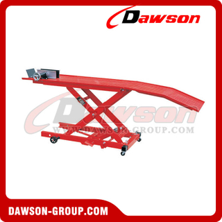 DSE64007 360 Kgs Lawn Mower Lift