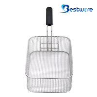 Frying Basket - BTW60400D