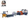Automatic plywood putty machine /putty line Total line work speed 200pcs/per hour