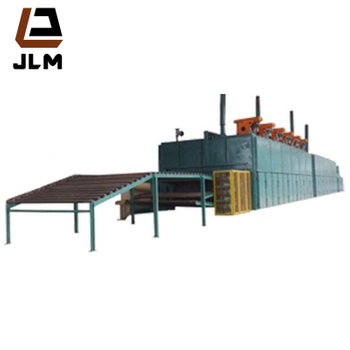 Shandong Linyi Factory Drying Machine for Sale