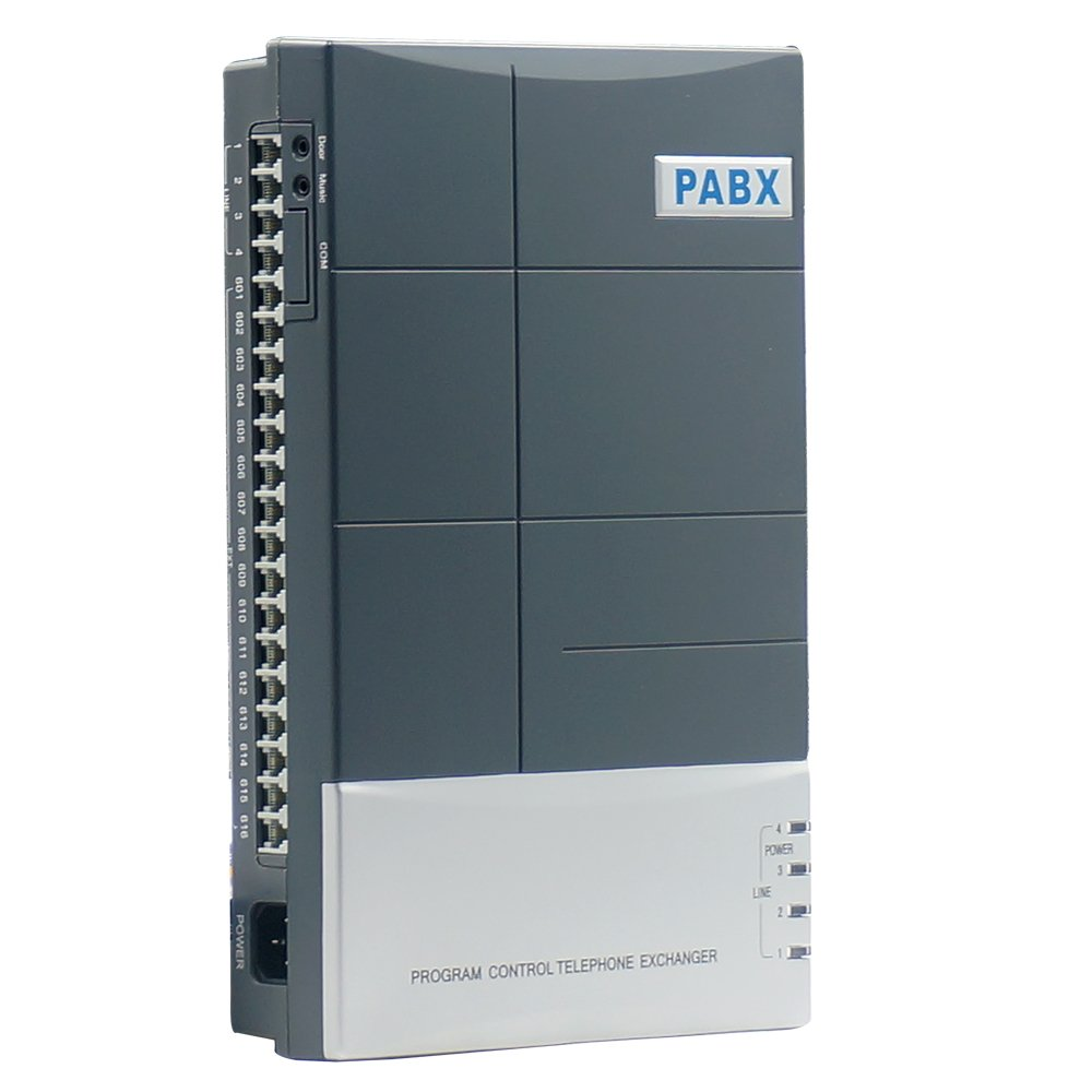 EPABX System PBX telephone system CS series