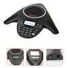 Conference Phone for Meeting Room Conference Sound System MTC-B