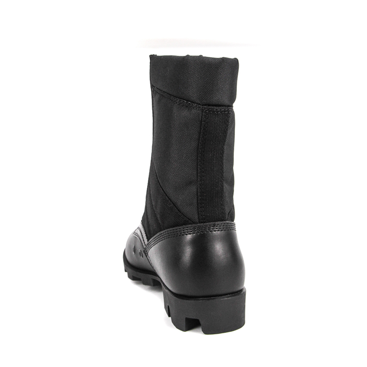 5203-4 milforce military jungle boots