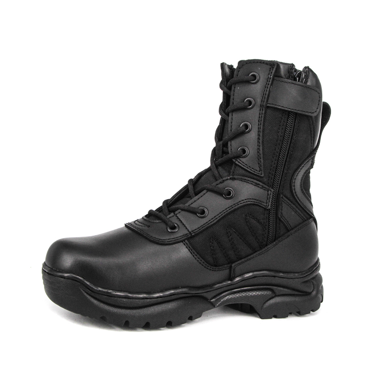 4278-8 milforce military boots