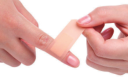 PUE band aid for Wound Plaster Comfortable 72x19