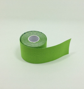 Kinesiology SPorts Tape elastic 5cm X 5m