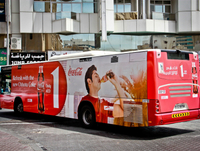 //a0.leadongcdn.com/cloud/ilBqjKpkRikSqpjkpqjq/Coca-Cola-advertising-on-bus-body.jpg