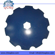 Pakistan harrow disc blade