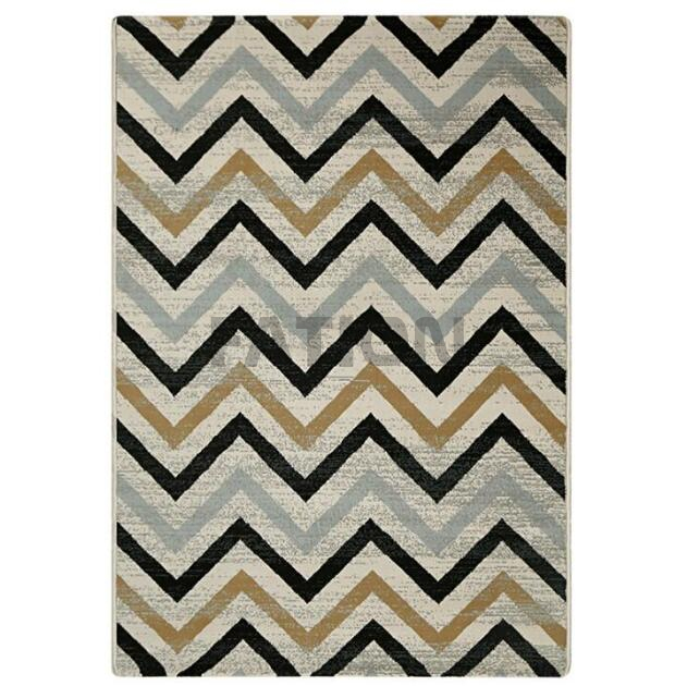 Polypropylene Rectangle Floor Carpet Home Area Rug