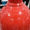 68L Co2 Gas Cylinder