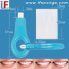 Supply of Teeth Whitening Kits with Private Label