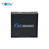 Promotional High Speed 1080P 1X2 HDMI Splitter