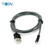 USB-C Mobile Accessory USB Lightning Data Cable