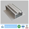 Natrual Anodized Aluminium Profile for Ceiling