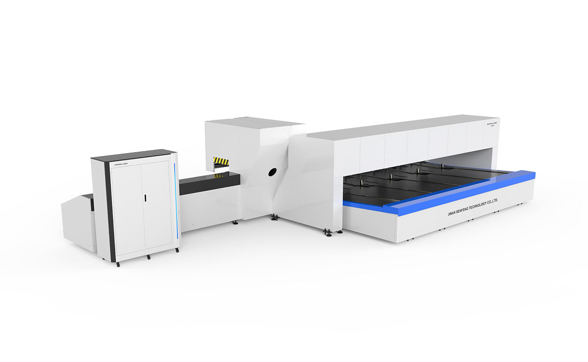 Automatic metal tubes fiber laser cutting machine2.jpg