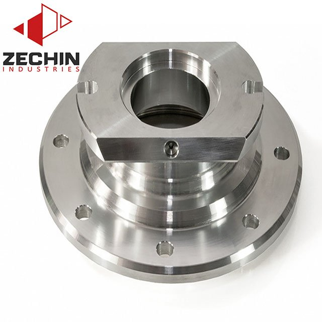 China Drilling and milling precision cnc works - Find China drilling
