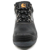 TIGER MASTER Water Proof Anti Static Steel Toe Cap Industrial Safety Shoes Men Work