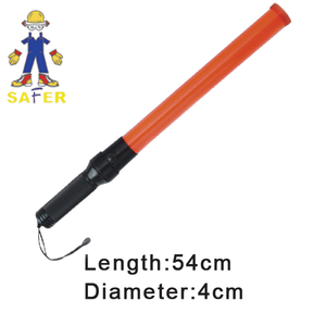 traffic baton China manufacturer