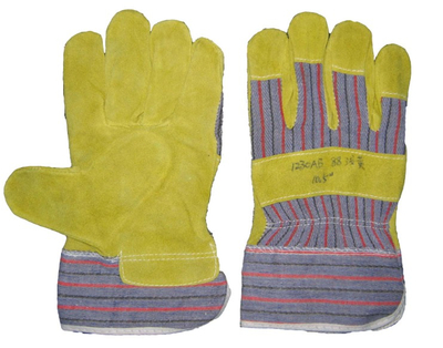 1230 combination working gloves