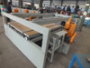 Automatic Plywood Double Sizer/Four-Edge Trimming Saw/Precision Plywood Edge Cutting Machine