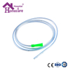 HK22b Stomach Tube(X-Ray)