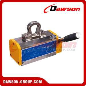 DS-PML-A Type Permanent Magnetic Lifter