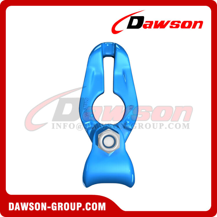 DS1037 G100 Chain Rope Connector for Logging