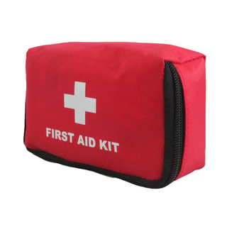 Emergency Medical Portable Pet First Aid Kit