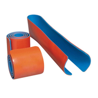 Emergency Splint for outdoor activities