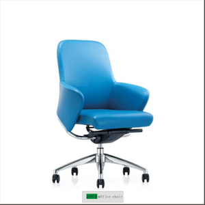Memory Foam Office Chair 2297B