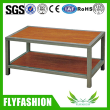 office wooden tea table made in China(OF-64)