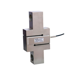 Load cell MOD540