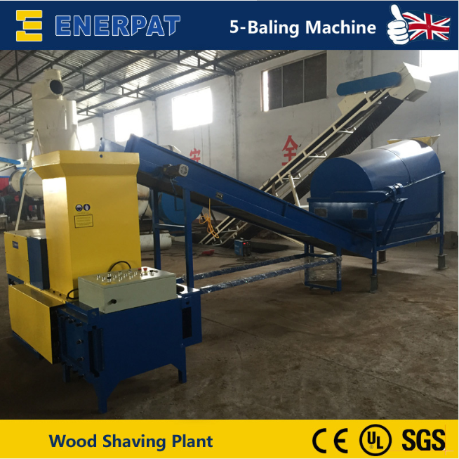Enerpat Wood Shaving Plant Took From Customer5.png