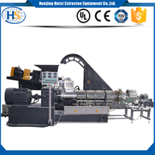 SP Series High Filler Masterbatch Pelletizing Line