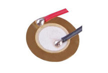 Piezo diaphragm 14mm-3B14+10EAWA