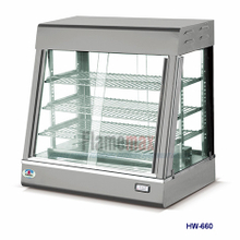 HW-660 Food Display Warmer