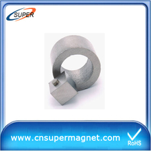 Customized smco magnet/customized sintered smco magnet/cobalt smco magnet