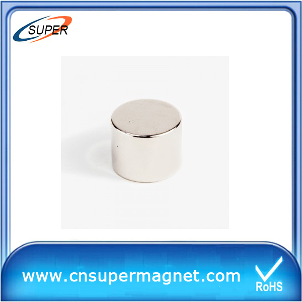 about rare earth disc neodymium magnets