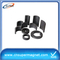 ferrite Y30BH arc products