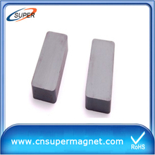 Strong various types of ferrite magnetic