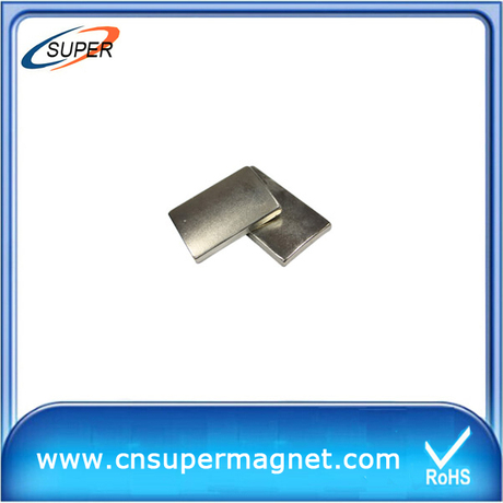 all magnets/arc Neodymium Magnet