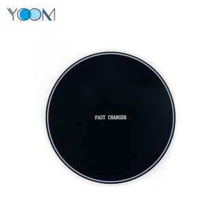 Fast Charge Wireless Charger for Mobile Phone