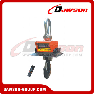 DS-CS16 Heat-Proof Type Crane Scale