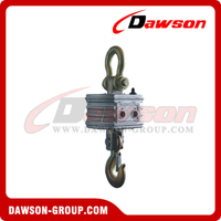 DS-CS19 5-20 ton Wireless Type Crane Scale