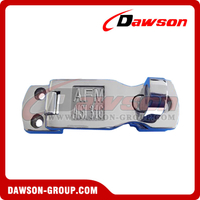 Stainless Steel Marine Hardware DS-HF00167