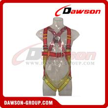 DS5106 Safety Harness EN361