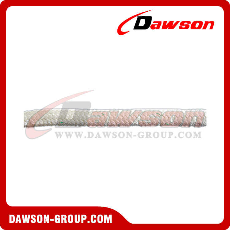 Double Braided Nylon Rope dawson-group